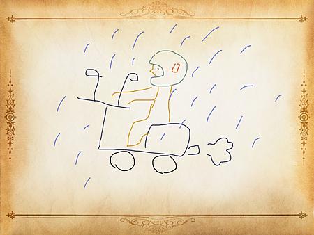 cool_raincoat_2