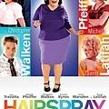 hairspray_ver13.jpg