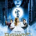 enchanted_大小 .jpg