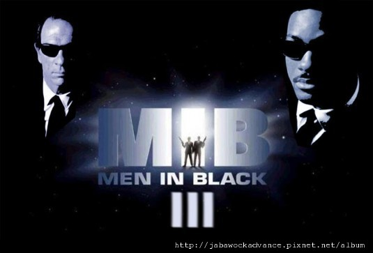 men-in-black-iii-official-trailer-86c4f
