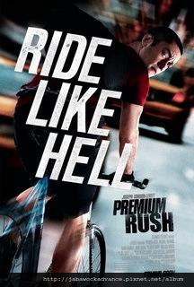 premium-rush-poster-2_resize
