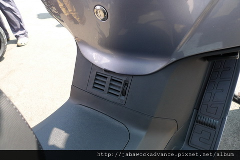 P1240735_resize