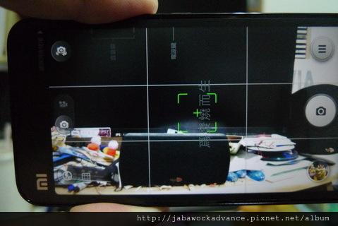 image341_resize