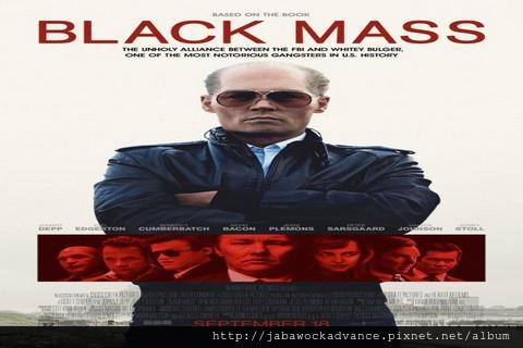 Black_Mass_poster.jpg