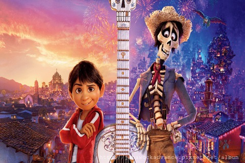 Coco-Pixar-image-2.jpg