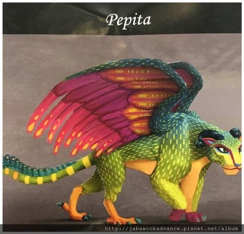 pepita-1024x1024.jpg