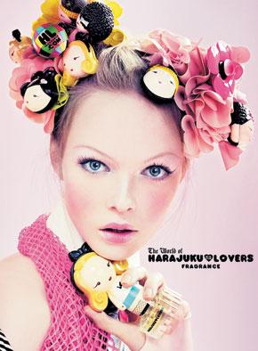 Harajuku-Lovers-Ad.jpg