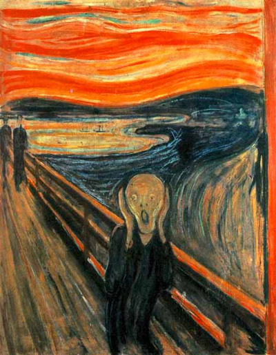 Munch-scream.jpg