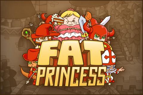 fat3_調整大小.bmp