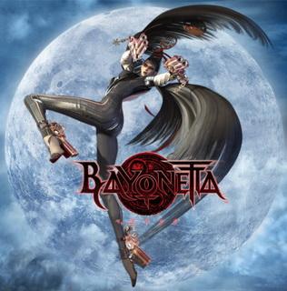 bayonetta-wallpaper-game_調整大小.jpg