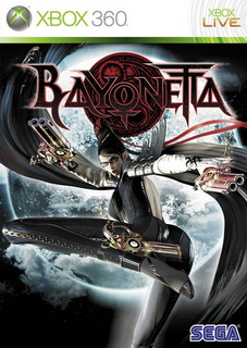 bayonetta_box_art_調整大小.jpg