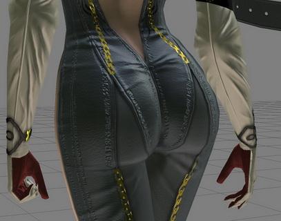bayonetta_butt_調整大小.jpg