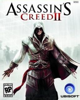 assassins_creed_2_cover1_調整大小.jpg