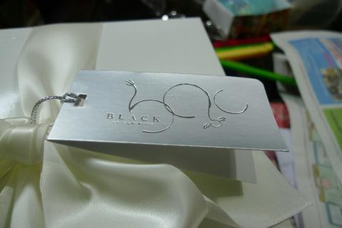 P1050526_調整大小.JPG