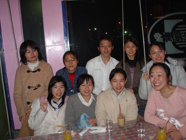 DSC01338.JPG