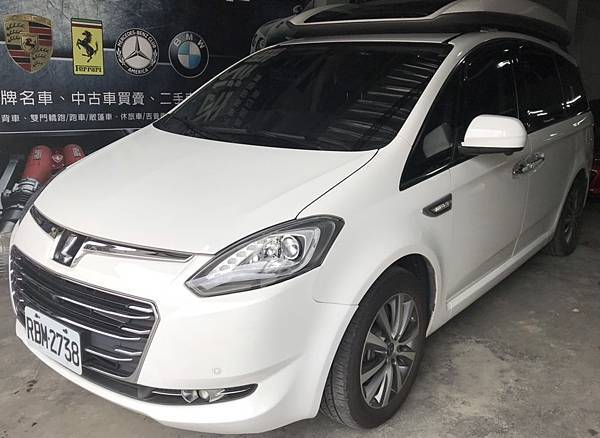 奇奕汽車Luxgen V7 Turbo Eco Hype.jpg