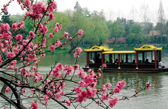 楊州風景.jpg