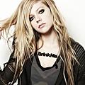 Avril-Lavigne-avril-lavigne-31810139-1920-1200.jpg