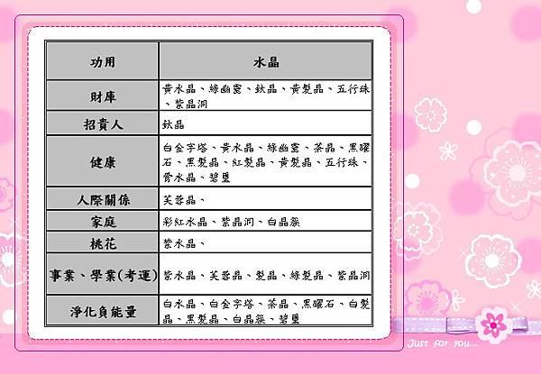 水晶列表2.jpg