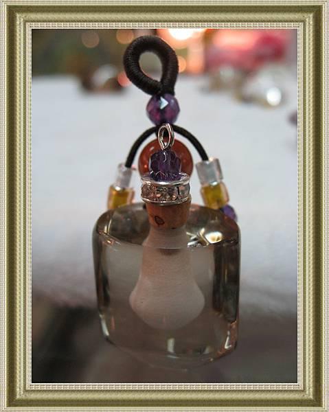 精油瓶-002.jpg