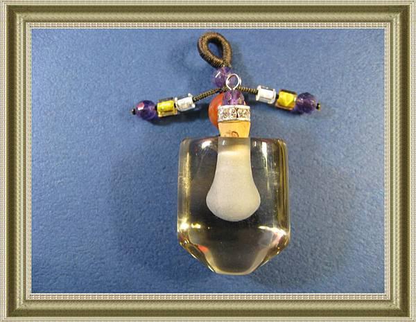 精油瓶-008.jpg