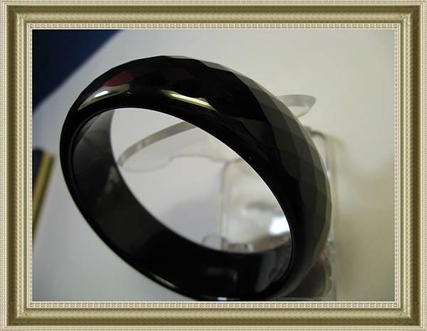 手鐲-004(1).jpg