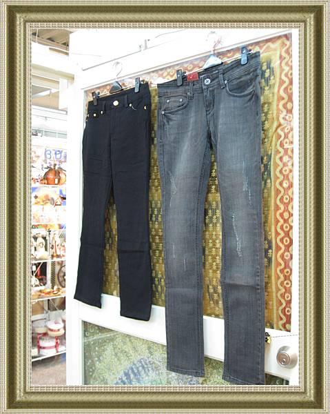 牛仔褲-002.jpg