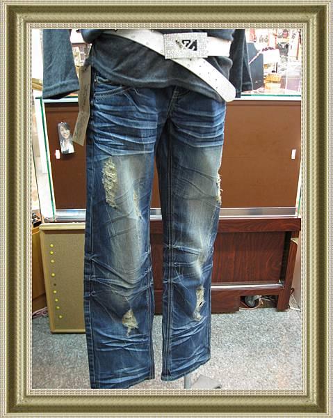 牛仔褲001(1).jpg
