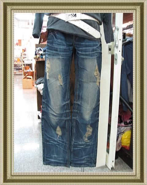 牛仔褲-001(1).jpg