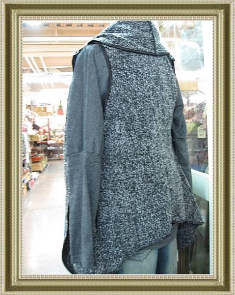 服飾-001(2).jpg