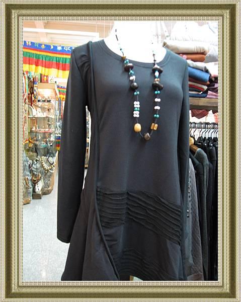 服飾-004(1).jpg