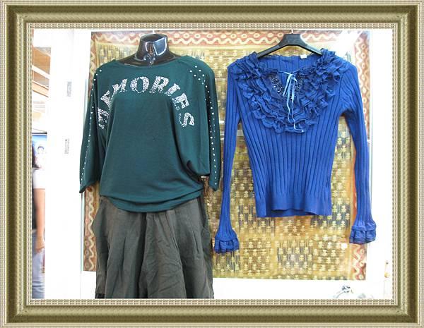 服飾-006(1).jpg