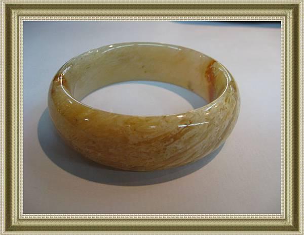 木化石-手鐲011(1).jpg