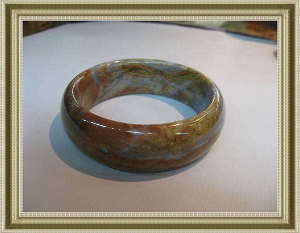木化石-手鐲014(1).jpg