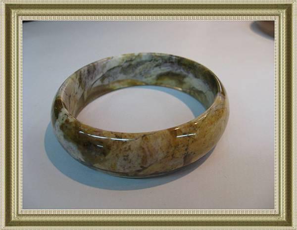 木化石-手鐲015(1).jpg