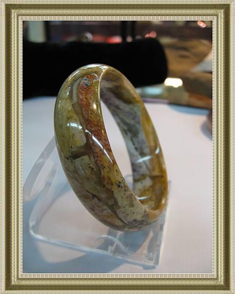 木化石-手鐲015(3).jpg