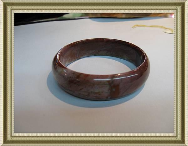 木化石-手鐲016(1).jpg