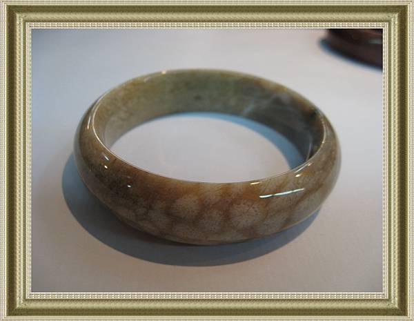 木化石-手鐲017(1).jpg