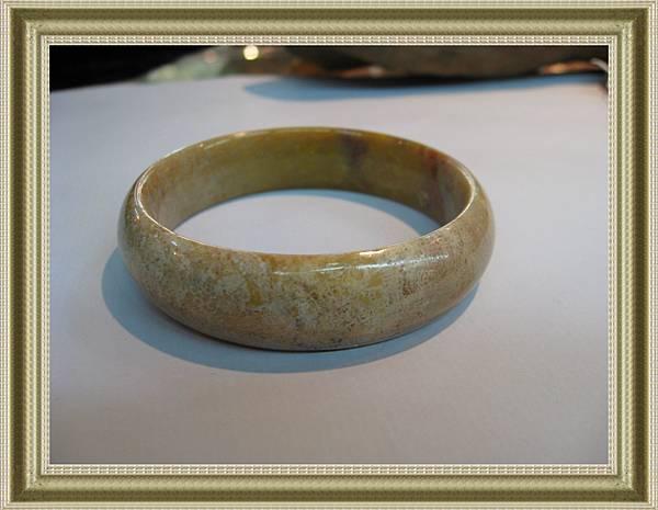 木化石-手鐲021(2).jpg