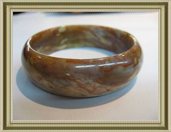 木化石-手鐲022(2).jpg