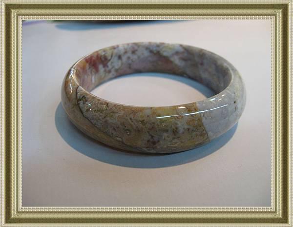木化石-手鐲024(1).jpg