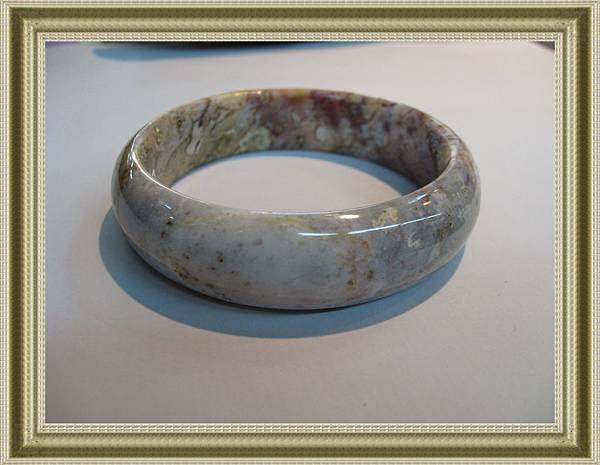 木化石-手鐲024(2).jpg