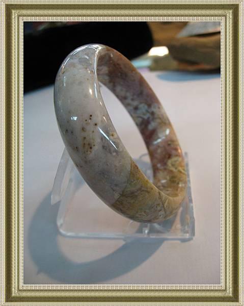 木化石-手鐲024(3).jpg