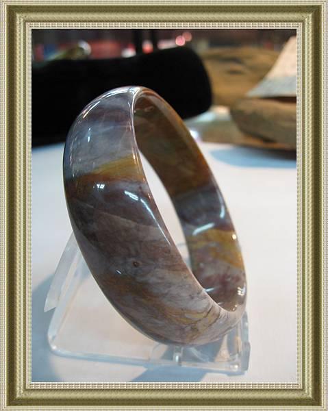 木化石-手鐲026(4).jpg
