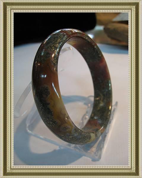 木化石-手鐲027(3).jpg