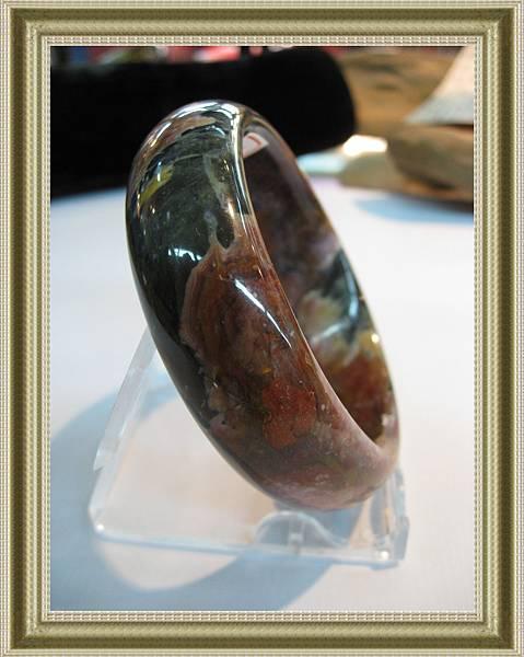 木化石-手鐲028(3).jpg