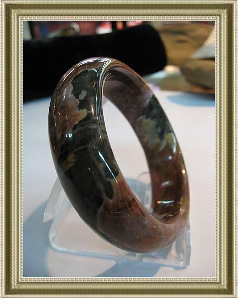 木化石-手鐲028(4).jpg