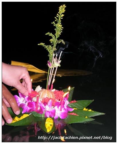 2010 Phuket -DSCN0126-f.jpg