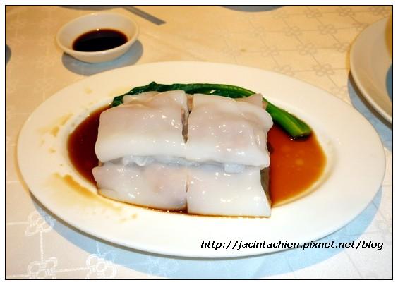 20101029朝桂12-f.jpg
