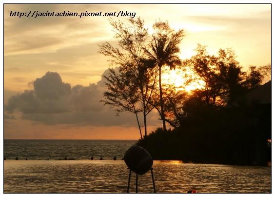 2010 Phuket -P1140559-f.jpg